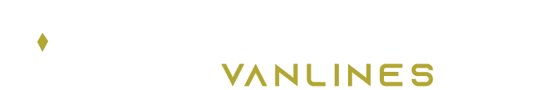 Wheatland Vanlines
